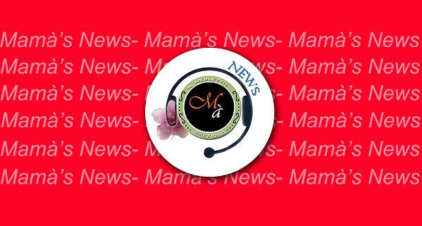 mamas news.jpg