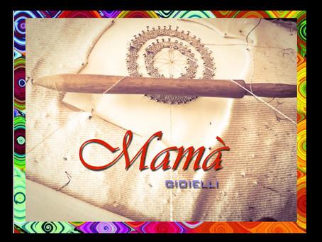 C'è un BONUS per te! Scopri il Merletto prezioso di Mamà.