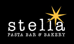 Stella Pasta Bar & Bakery