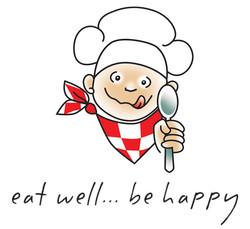 sharon-bolton-foodie-chef.jpg