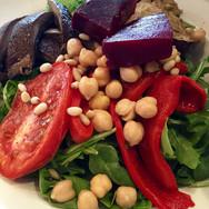 scallions-farm-stand-salad.jpg