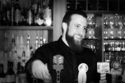 athos-bartender-bk