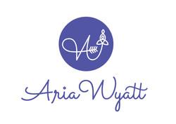 Aria Wyatt - Author