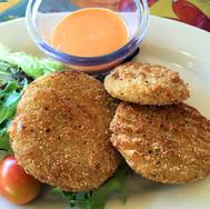 scallions-fried-green-tomatoes.jpg