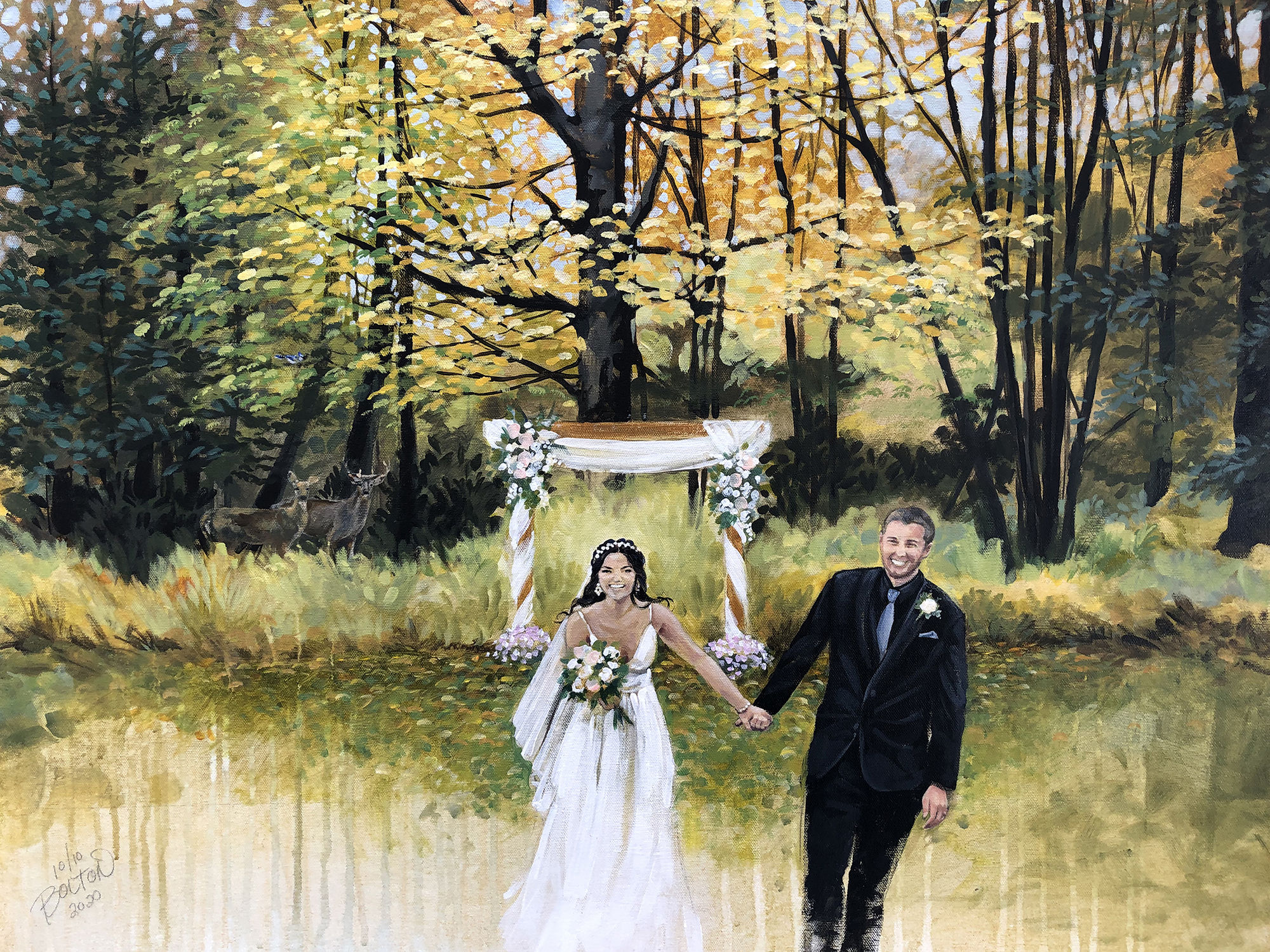 jake-corisa-wedding-painting-2000