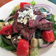 scallions-steak-salad-tanner.jpg