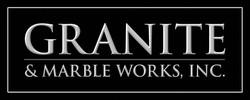 Granite & Marble Works