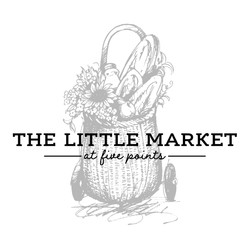 The Little Market at Five Points