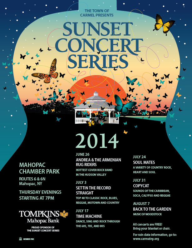 sharon-bolton-mahopac-concert-series-poster-2014.jpg