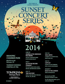 sharon-bolton-mahopac-concert-series-poster-2014.jpg