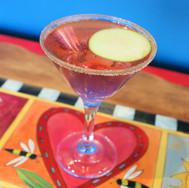 scallions-cocktail.jpg
