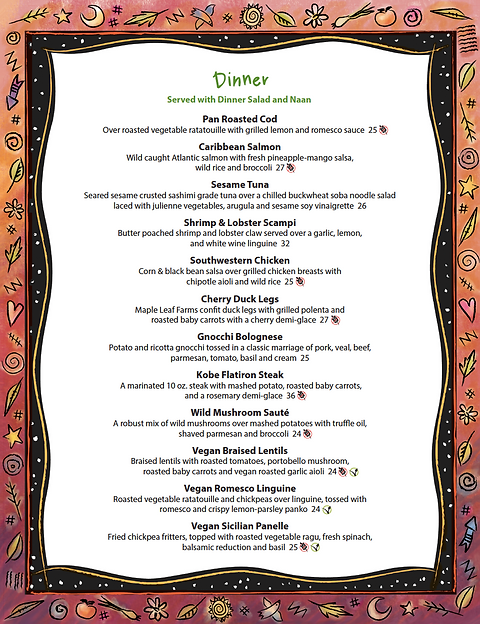 scallions-dinner-menu-entrees-8.4.20.png