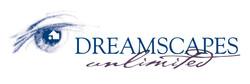 Dreamscapes Unlimited - Home Design