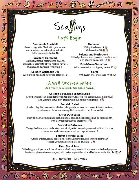 scallions-dinner-menu-starters-8.4.20.pn