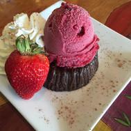 scallions-flourless-chocolate-truffle-cake-mixed-berry-sorbet.jpg