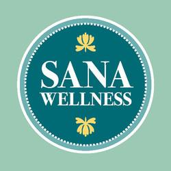 sharon-bolton-sana-wellness-logo