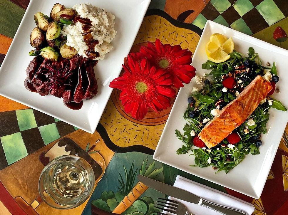 scallions-restaurant-yummy-food_edited_e