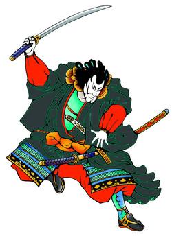 KabukiSt.Guy_
