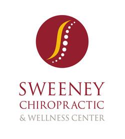 Sweeney Chiropractic