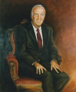 John Roohan