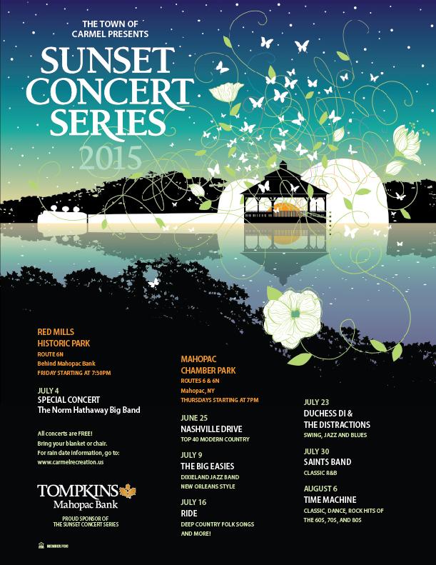 sharon-bolton-concert-series-2015.jpg
