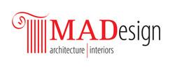 Madesign Architecture & Interiors - reject