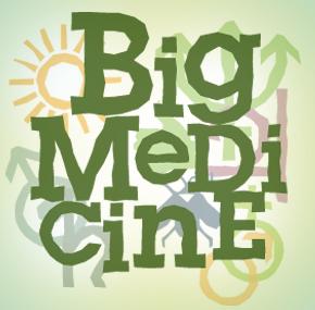 sharon-bolton-big-medicine-logo-facebook-profile.jpg