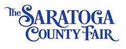 Saratoga County Fair