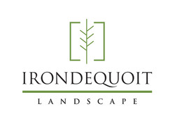 Irondequoit Landscape