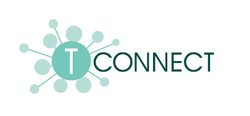 T-CONNECT Networking Newsletter