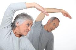 sweeney-chiropractic-exercise