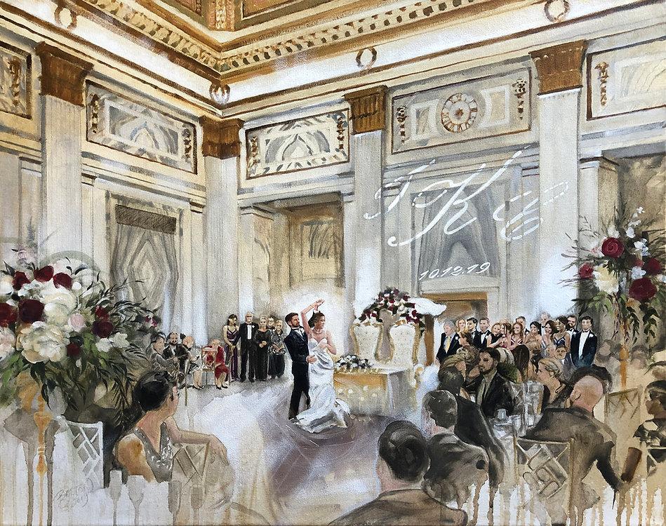 Tara Wedding Final.jpg