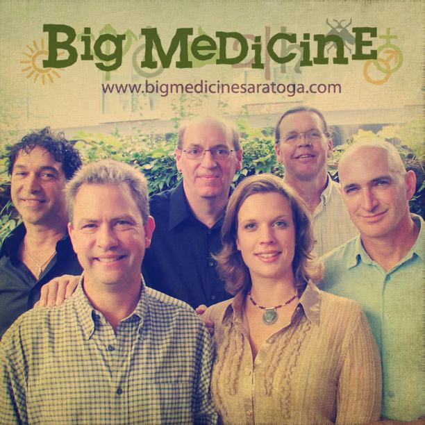 BigMedicineclose.jpg