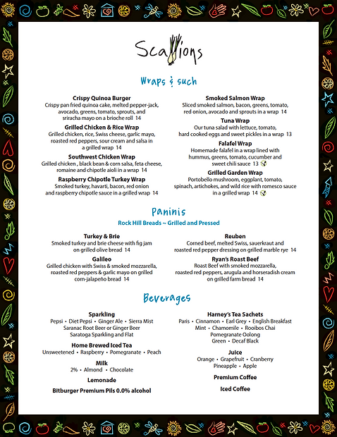 scallions-lunch-menu-1-7.29.20.png