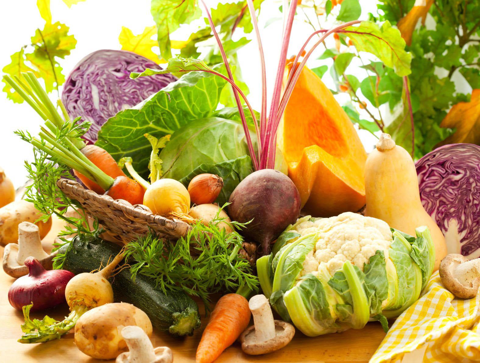 sweeney-chiropractic-nutritional