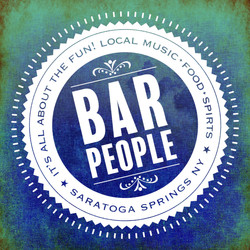 Bar People - Social Media Banner