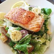 scallions-salmon-caesar-salad.jpg