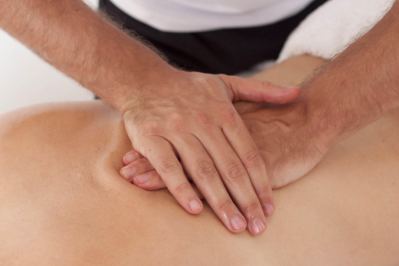 sweeney-chiropractic-massage