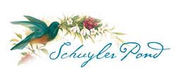 Schuyler Pond Home & Garden