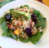 scallions-quinoa-salad.jpg