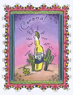 Fiesta_Corona