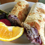 scallions-raspberry-chipotle-turkey-wrap.jpg
