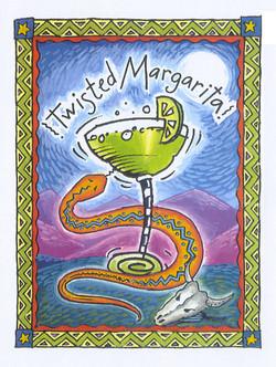 Fiesta_Margarita
