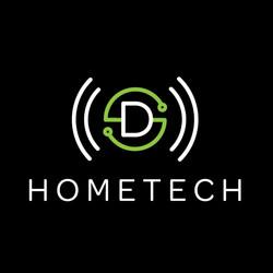 DS HomeTech