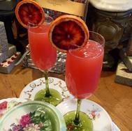 scallions-cocktails-at-schuyler-pond.jpg
