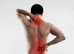 sweeney-chiropractic-neck-lower-back