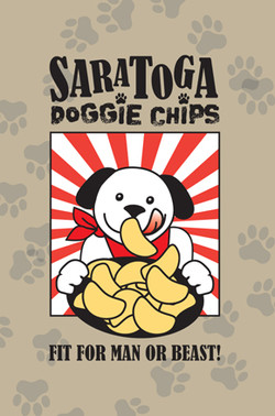 sharon-bolton-doggie-chips.jpg