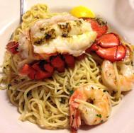 scallions-lobster-shrimp-lemon-linguine.jpg