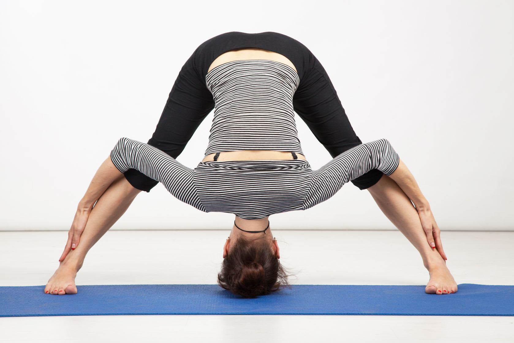 sweeney-chiropractic-exercise-health