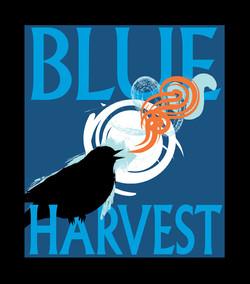 sharon-bolton-blue-harvest